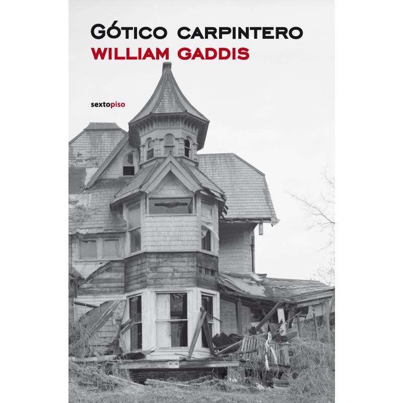 Gótico Carpintero