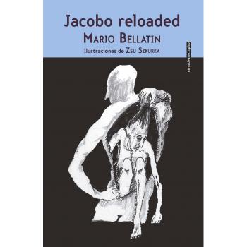 Jacobo reloaded
