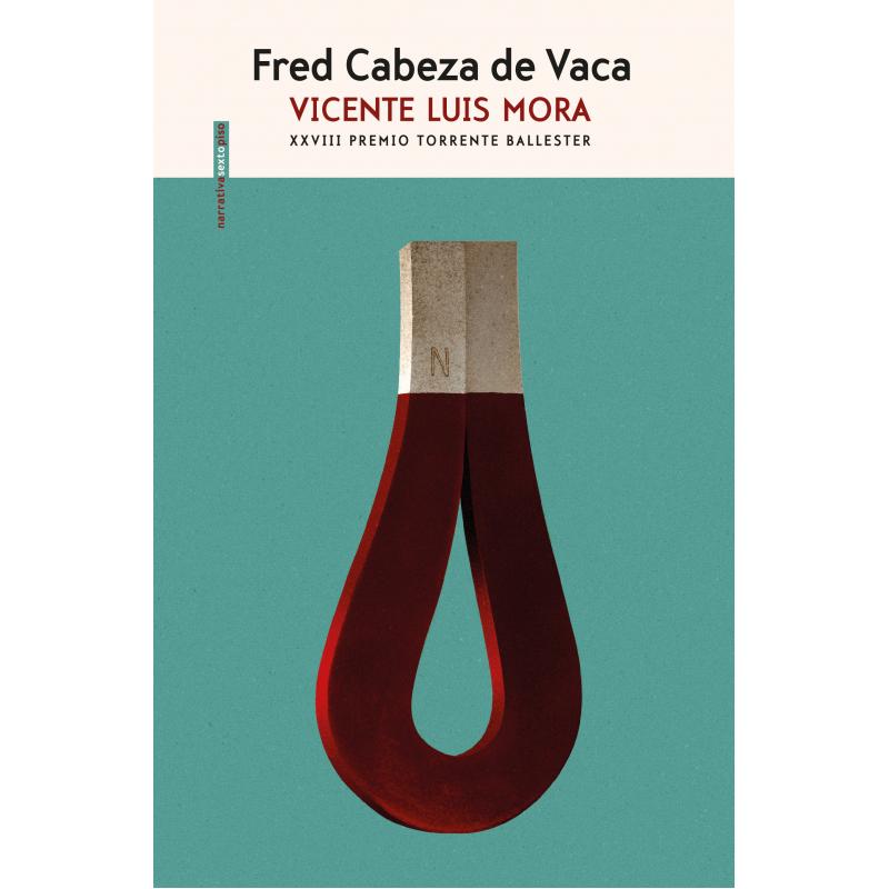 Fred Cabeza de Vaca